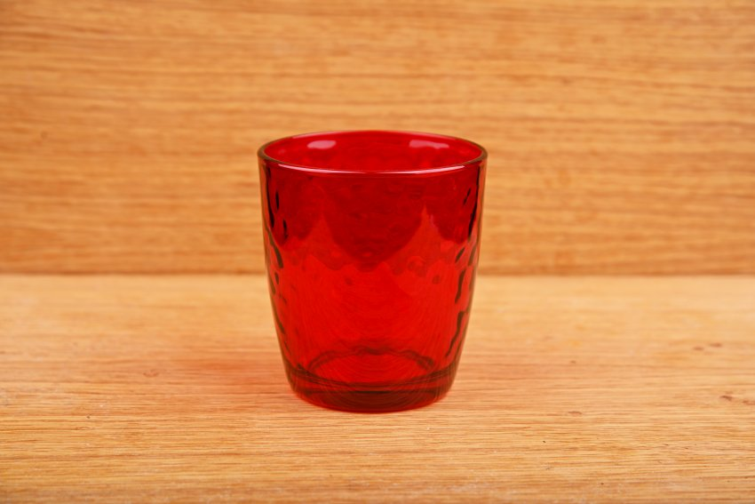 Water Glass (3.2 dl)