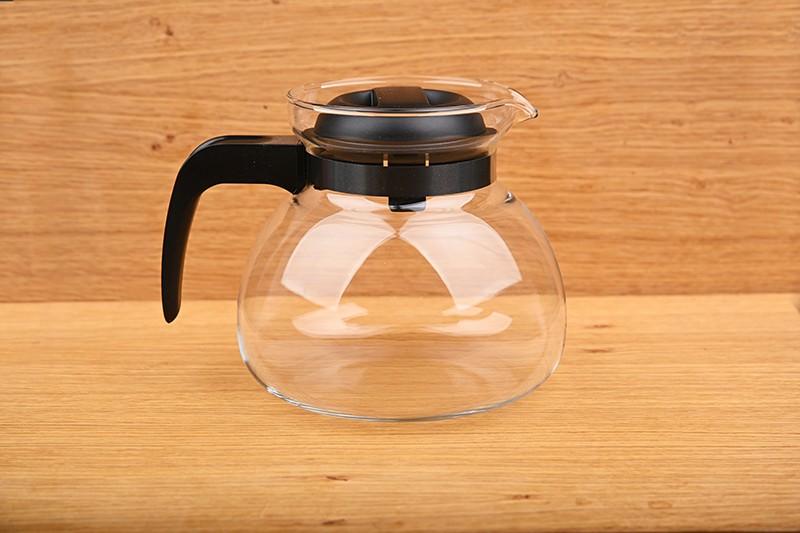 Symax teapot 1,5 l