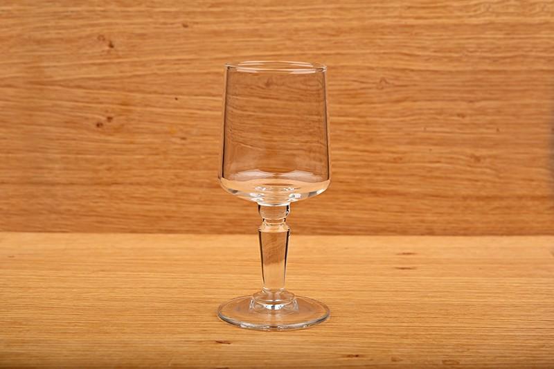 Alpia wine glass 23 cl