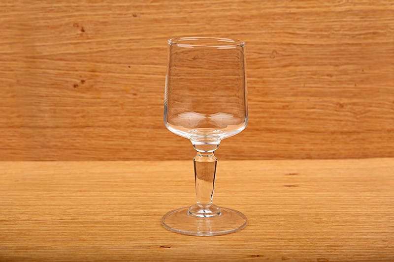 Alpia wine glass 29 cl