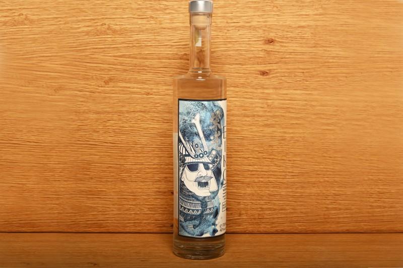 Eiko vodka (0,7 l, 40%)